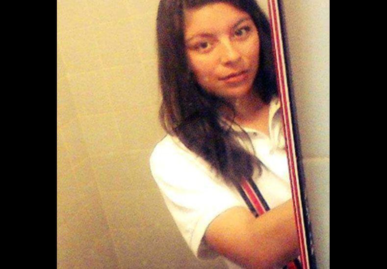 Buscan a una adolescente desaparecida en Villaguay