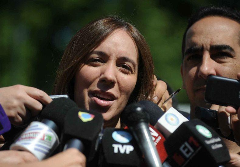 Suspenden por 180 días la aplicación de las paritarias municipales bonaerenses