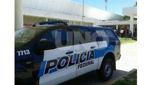 Foto: UNO Santa Fe