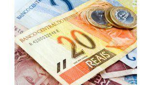 Lo más buscado. Los reales encabezan el ránking de ventas de divisas en la capital provincial.