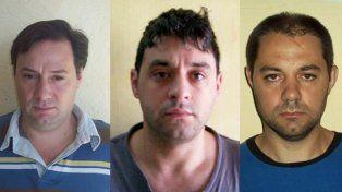 La Justicia investiga si alguna organización narco facilitó la fuga de General Alvear