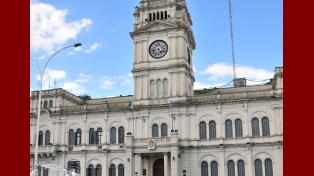 La Provincia emite más deuda