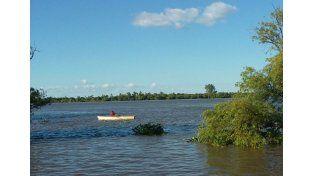 El fenómeno de El Niño podría tener un segundo pico a fines de otoño