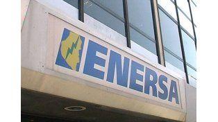Enersa aclaró los motivos de un corte de luz en un barrio de Paraná