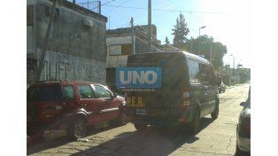 Foto: UNO/José Amado