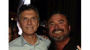 Fiesta clandestina: Uno de los imputados por el homicidio estaría relacionado con Macri y Vidal