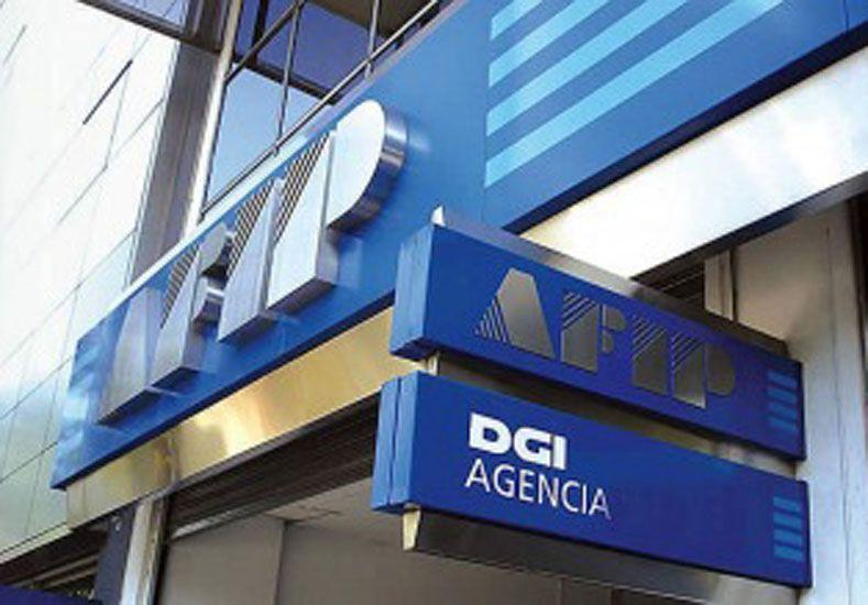 La recaudación impositiva de diciembre fue de alrededor de 140.000 millones de pesos