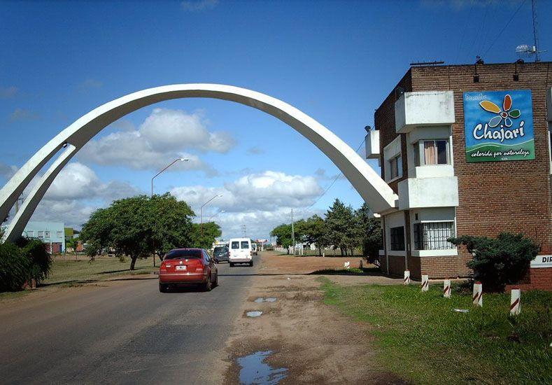 Foto: Juan José Mella/Panoramio.com