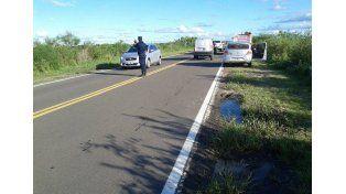 Foto: Realidad Regional