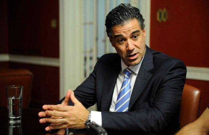 El juez Rafecas está a cargo de la denuncia contra Sabbatella por abuso de poder