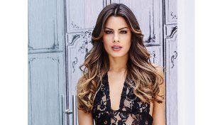 Tras el escándalo, Miss Colombia recibió una oferta... en el porno