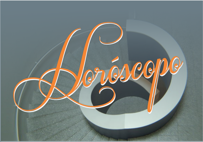 Horóscopo del viernes 25 de diciembre