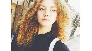 Minerva, la hija de Alfredo Casero, la rompe en Instagram