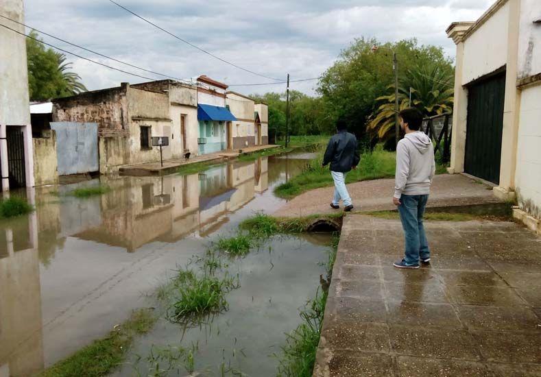 Foto: Prensa Municipio de La Paz