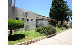 Colapsado. Evalúan habilitar un nuevo cementerio. Foto UNO/Archivo