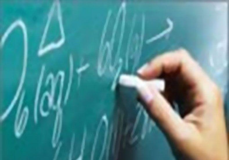 Nuevas prácticas en las aulas. Las nuevas tecnologías rompen hasta el modo espacial de impartir clases.