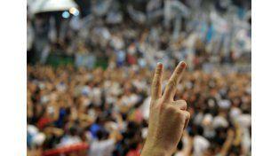Preparan una movilización a Plaza de Mayo contra las medidas económicas de Macri