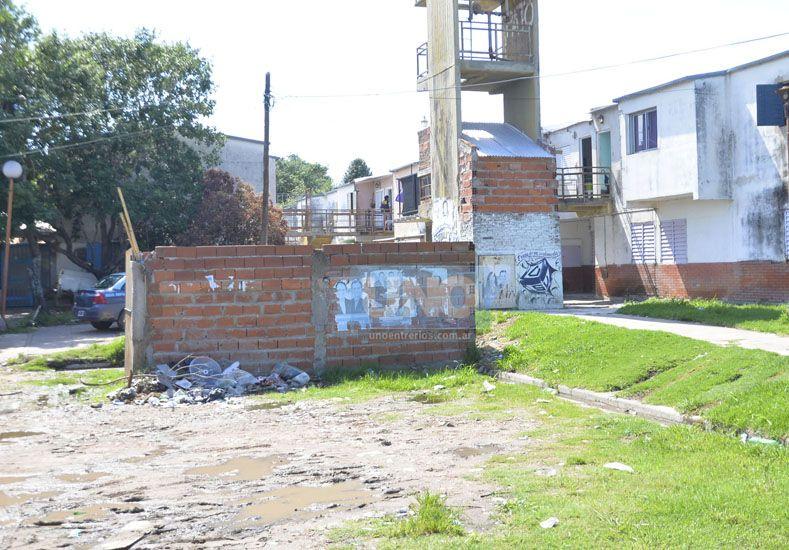 Detuvieron a 13 integrantes de una banda narco de la zona oeste