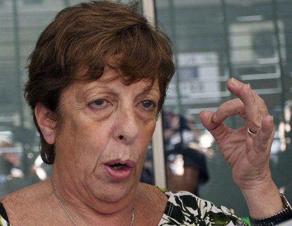 Para la fiscal Fein no existen pruebas de que Nisman haya sido asesinado