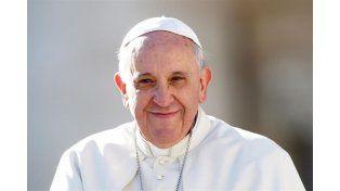 Papa Francisco: la entrada al cielo no se paga con dinero