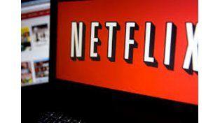 Ocho series para descubrir en la plataforma Netflix