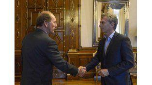 El BID anunció préstamos a la Argentina por 5.000 millones de dólares