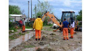 Foto: Prensa Municipal