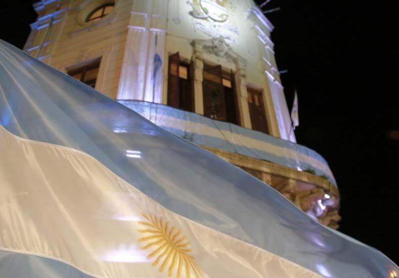 El viernes habrá sesión extraordinaria en el Concejo Deliberante de Paraná