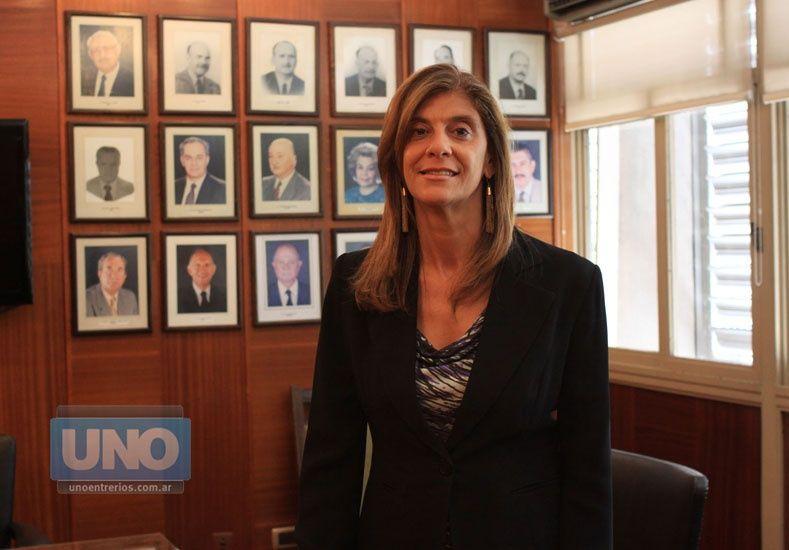 """Para Mizawak el modo de designación de Macri para nombrar jueces en la Corte """"no es la mejor elección"""""""