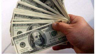 ¿Cómo se realizá ahora la compra de dólares?