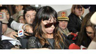 Oyarbide no aguanta más y quiere llegar al Bailando este mismo año: pidió reemplazar a Moria