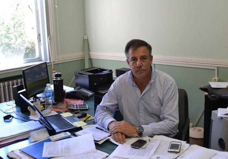 Juan Domingo Orabona