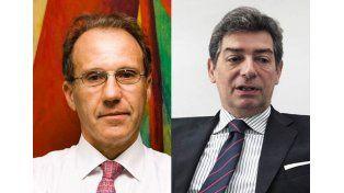 Macri designó en comisión a dos nuevos jueces en la Corte Suprema