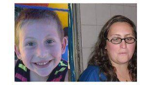 Encontraron a la madre y su hijo de 6 años de Paraná que eran intensamente buscados