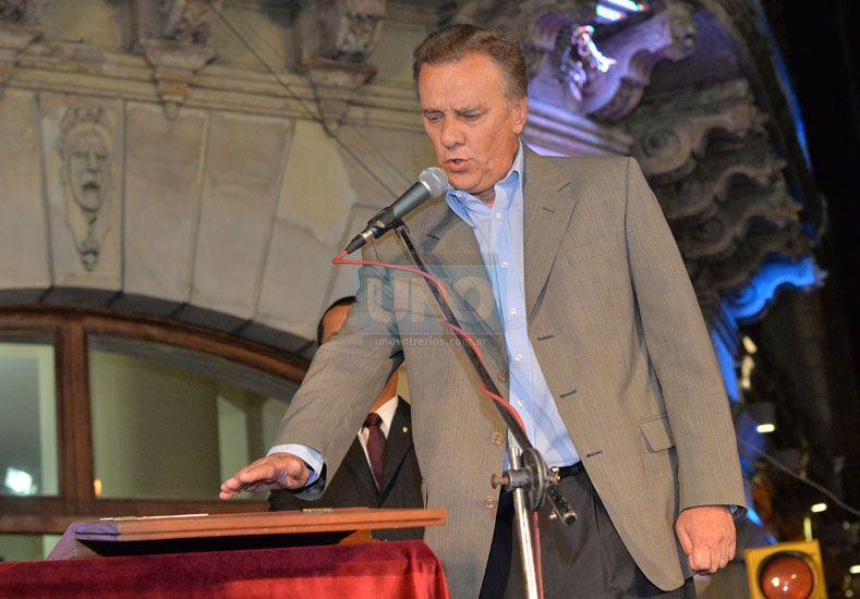 (Foto: UNO/Juan Manuel Hernández)