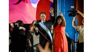 (Foto: UNO/Mateo Oviedo)