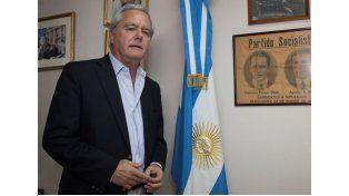 Macri dará su mensaje presidencial de inicio