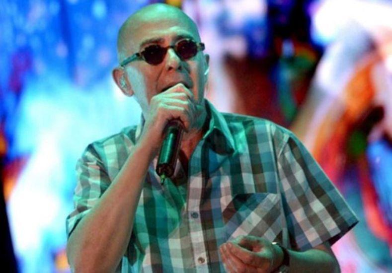 Indio Solari desmintió que tocará en Tandil