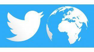 Tres figuras argentinas, en el top ten de celebridades que marcaron tendencia en Twitter