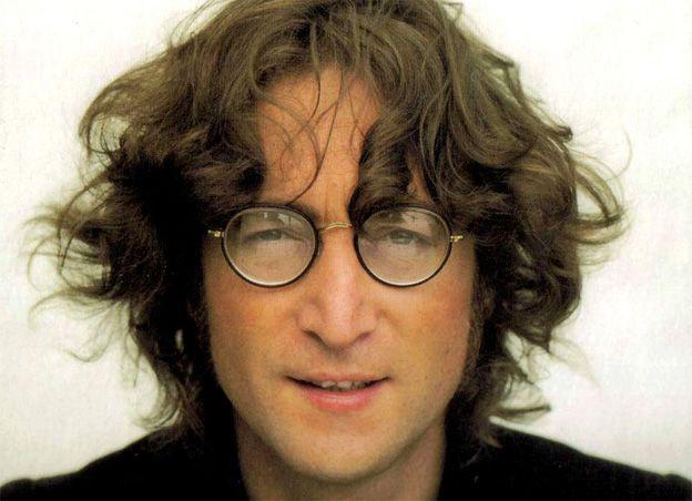 Triste aniversario: Asesinaban a John Lennon