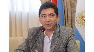 José Luis Panozzo será el presidente del Consejo General de Educación