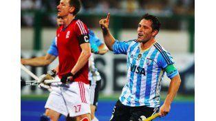 Los Leones terminaron quintos en la Liga Mundial
