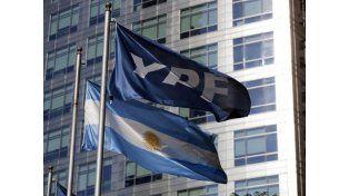 Axel Kicillof renunció a YPF junto a casi toda la comisión directiva