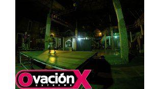 El futuro del skateboarding en Paraná está asegurado