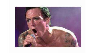 El rock de luto por la muerte de Scott Weiland