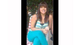 Encontraron a la adolescente que estaba desaparecida desde el lunes