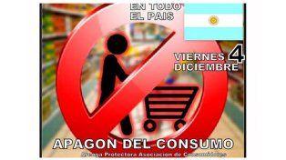 Asociaciones de consumidores convocan a un boicot contra los supermercados