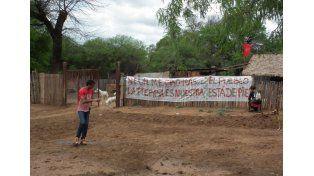 Foto: redcomsur.org