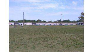 En el barrio de La Floresta. La final del Torneo Clausura de la divisional B se jugará en cancha de Sportivo Urquiza.