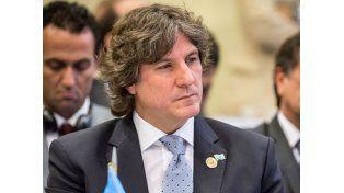 Boudou quedó cerca de ir a juicio oral y sumó un nuevo llamado a indagatoria